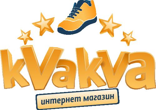 Кроссовки Астана