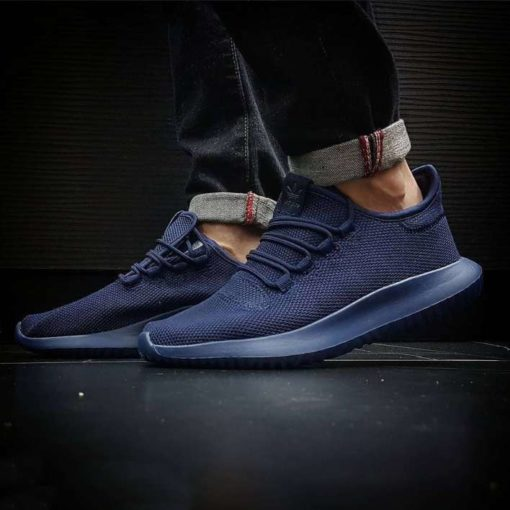 кроссовки ADIDAS TABULAR SHADOW Blue