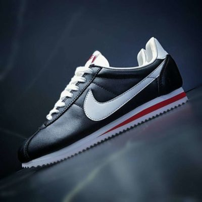 Nike Cortez Classic Leather Color