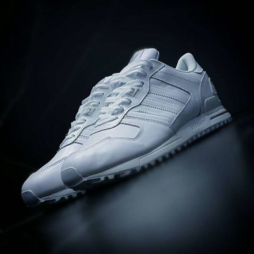 Adidas ZX700 White