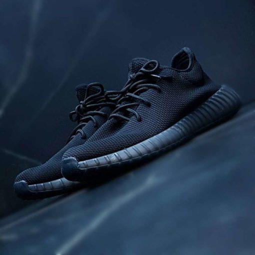кроссовки Adidas Yeezy Boost 550