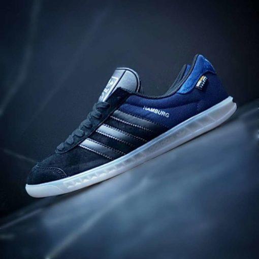 Кроссовки Adidas Кроссовки Hamburg