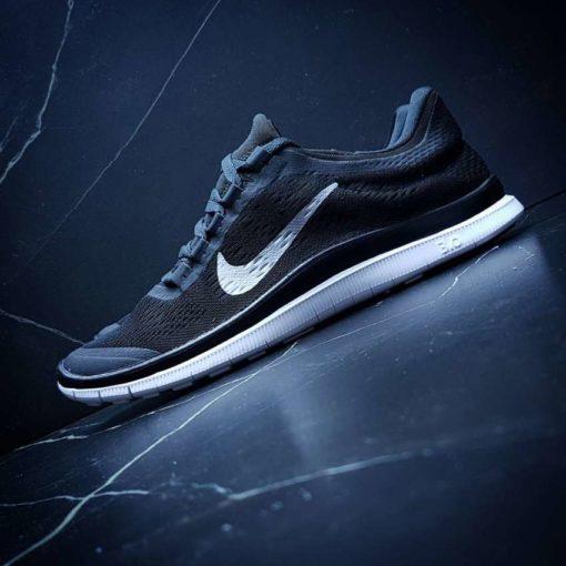 Nike 3.0 v.5