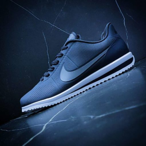 Nike Cortez Ultra Moire Blue