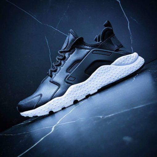 Nike huarache Ultra br 2016 leather