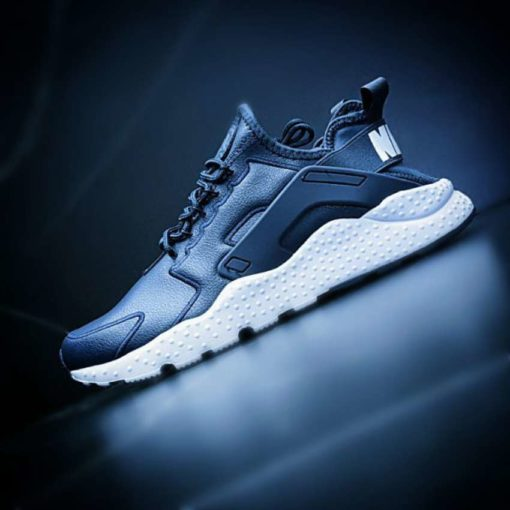 Nike huarache Ultra br 2016 leather WB