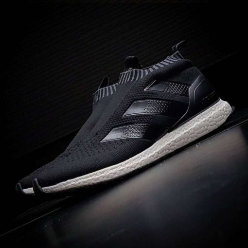 Кроссовки Adidas ACE16+ Ultra Boost
