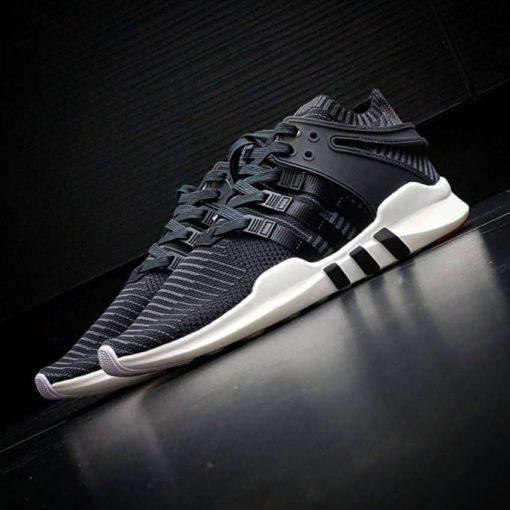 кроссовки Adidas EQT Support Adv Pk BW