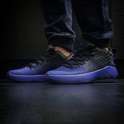 Кроссовки Jordan Extra Fly