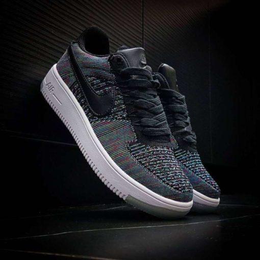 кроссовки Nike Air Force 1 Ultra Flyknit WG