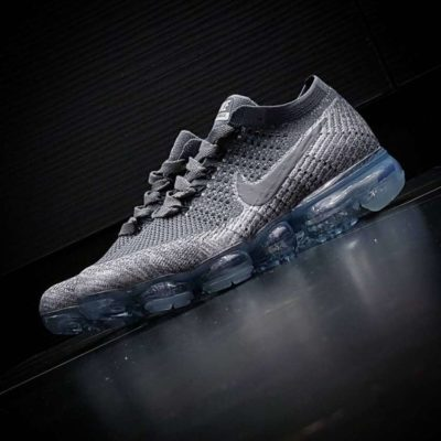 кроссовки Nike VaporMax в Астане