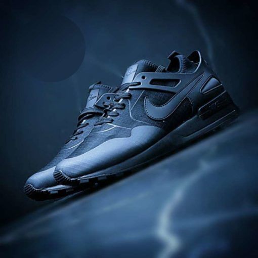 Nike Air Pegasus 89 Tech