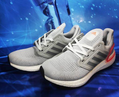 Adidas cosortium