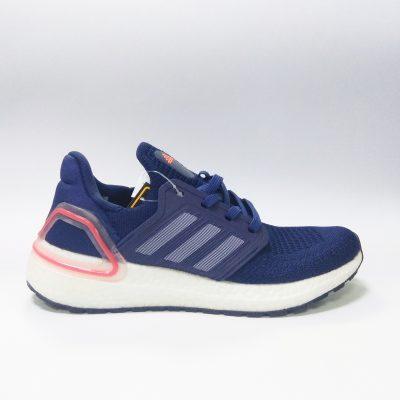 Adidas Consortium Blue