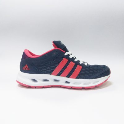 Adidas Climacool black-red
