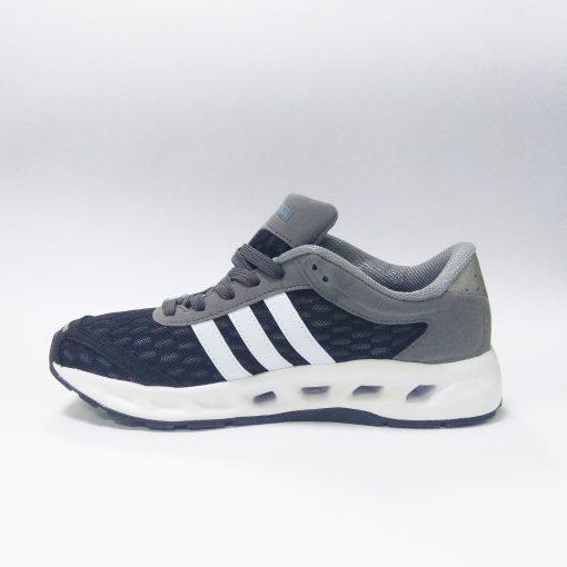 Adidas Climacool grey