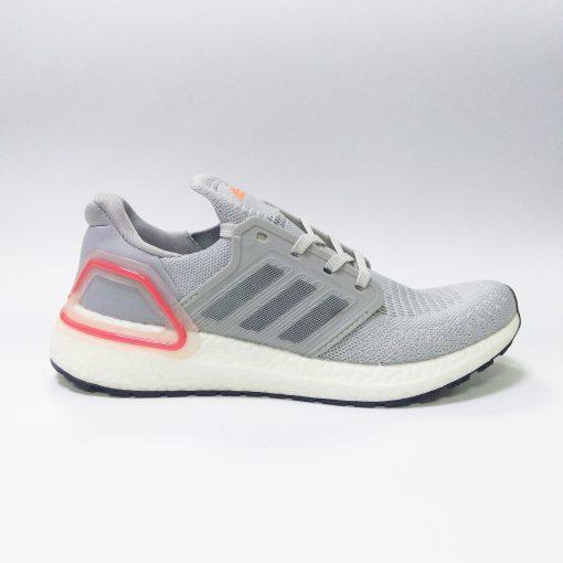 Adidas Consortium Grey